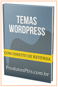 categoria produtos temas wordpress plrs
